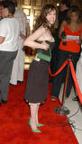 Rose McGowan cleavage Foto 132 (���� �������� ����������� ���� 132)