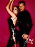Jennifer Lopez just imagine its you and not Ricky Martin Foto 445 (Дженнифер Лопес Представьте себе, своей вам, а не Ricky Martin Фото 445)