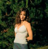 Jennifer Love Hewitt HQ old stuff Foto 90 (Дженнифер Лав Хьюит Штаб старое Фото 90)