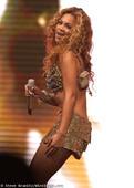 Beyonce Knowles High res version of a previous post Foto 115 (Бионс Ноулс Высокое разрешение версия предыдущего поста Фото 115)