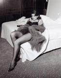 Catherine Zeta Jones EDIT: Added 1 Image 04/27/05 Foto 69 (Кэтрин Зэта Джонс EDIT: добавлено 1 изображение 04/27/05 Фото 69)